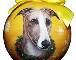 greyhound etsy