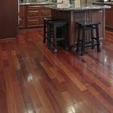 wood flooring hardwood flooring m m custom flooring