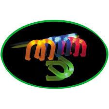 personalized horseshoe set machine lighted horseshoe set walmart