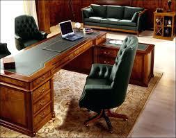 bureaux de direction bureau de direction luxe bureaux direction verre 2 bureau de