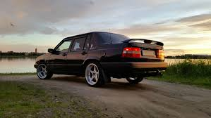 my volvo website my volvo 940 turbo 98 volvo