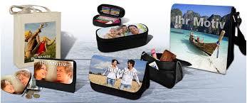 taschen designen taschen mit foto oder namen gestalten und bedrucken lassen