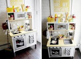 cuisine enfants en bois cuisine enfant bois 50 idées pour surprendre votre plans