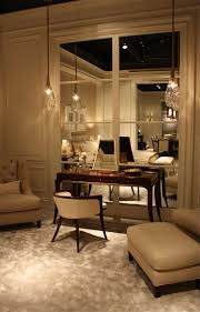 109 best dressing rooms images on pinterest dressing area
