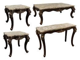 victorian coffee table set victorian coffee table set coffee table set coffee tables antique