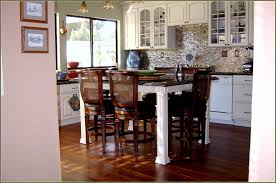 Kitchen Cabinets Peoria Il Kenrose Kitchen Cabinets Arthur Il Bar Cabinet