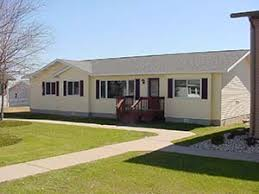 what is a modular home basic facts marvel homes