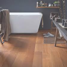 parquet chambre leroy merlin indogate chambre bois exotique intended for parquet teck salle de