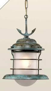 Nautical Kitchen Lighting Nautical Coastal Style Lighting Decor Shades Of Light