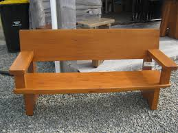 Diy Bench Seat Great Ideas For Diy Benches U2013 Parks Of Kirkland