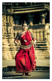 Desishades Backstage Of Kathakali Dance Not Just A Photo Pinterest Dancing