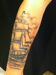 www facebook com paristattoos tattoo by cody moore www