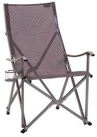 the most comfortable camping chairs
