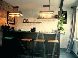le cuisine moderne table ilot cuisine haute table ilot cuisine haute table ilot cuisine
