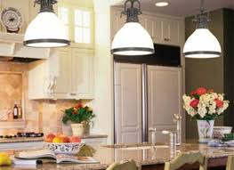 light fixtures kitchen island pendant lighting kitchen island trends also light fixtures