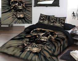 living room mens duvet covers amazing mens bedding sets queen