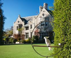 Largest Homes In America by Playboy Mansion Is America U0027s Most Expensive House For Sale