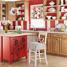 meg made creations kitchen decorating ideas unique kitchen and
