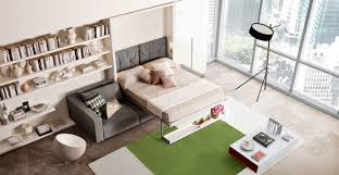 Sofa Murphy Beds by Transforming Space Saving Furniture Resource Furniture