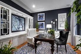Home Design Center Lindsay Home Design Center Lindsay Best Free Home Design Idea