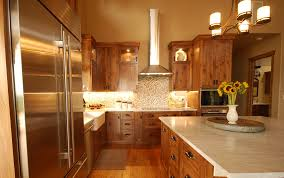 knotty pine kitchen cabinets online tehranway decoration