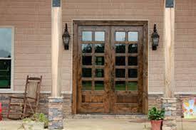Solid Wood Exterior Doors Best Solid Wood Exterior Doors Cleaning Your Solid Wood Exterior