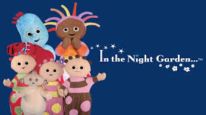 night garden movies u0026 tv google play