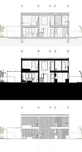 house architecture drawing architectural drawings and documentation in archicad part 1 u2013 enzyme