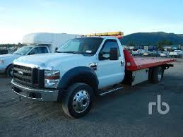 used ford tow trucks for sale used tow trucks for sale buy sell ritchie bros auctioneers