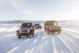 lexus rx400h winter tires jeep wrangler vs mercedes g550 vs toyota land cruiser comparison