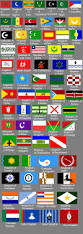 Flags Of African Countries Uncolonized Africa Flags By Robo Diglet On Deviantart
