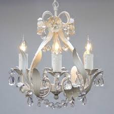 Bedroom Chandelier Ideas Bedroom Chandeliers Amazon Design Ideas 2017 2018 Pinterest