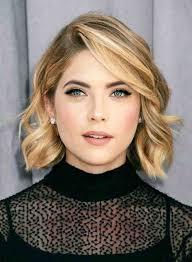 mod le coupe de cheveux modele coupe cheveux femme mi idees coupe de cheveux mi
