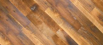 antique oak rustic reclaimed wood flooring elmwood reclaimed timber