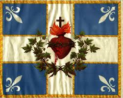 Joan Of Arc Flag Https Www Bing Com Images Search Q U003danciennes Provinces