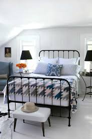 15 of the very best paint color concepts for little areas