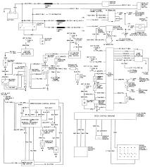 2001 ford taurus firing order electric motor schematic diagram