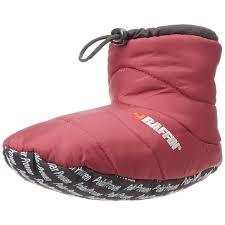 snowmobile u0026 ski doo boots fortnine canada