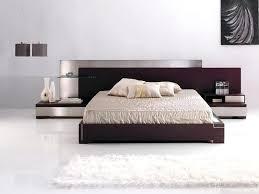 Mens Bed Set Mens Bedroom Set Lovable Modern Cherry Bedroom Furniture