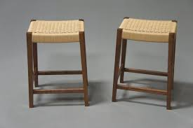 danish bar stools danish bar stool jos lamerton