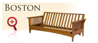 gold bond mattresses futon frames
