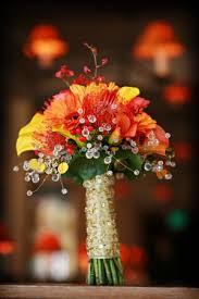 wedding flowers november 2009 wedding trends enticing rhonda patton weddings events