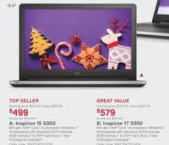 best laptop deals black friday weekend 2017 best 25 laptops deals ideas only on pinterest black friday 2016