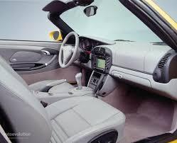porsche boxster interior 1993 porsche boxster concept interior 4000x3000 oc rebrn com
