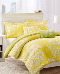 Twin Xl Bedroom Furniture Bedroom Lovely Pattern Twin Bedspreads Collection For Bedroom