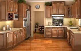 Custom Kitchen Cabinet Doors Online Memorable Custom Kitchen Cabinets Online Tags Order Kitchen