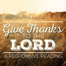 thanksgiving readings from the bible thanksgiving scripts and skits the skit guys