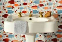 Ferguson Bath Kitchen And Lighting Ferguson Showrooms Fergusongallery On Pinterest