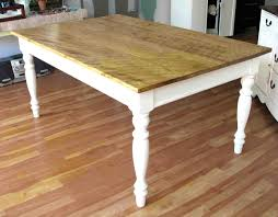 oak kitchen table and chairs best ideas of oak kitchen table and chairs uk fabulous best wood for