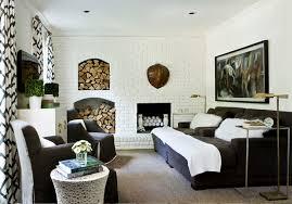 What Classifies A Bedroom 8 Qualities Of Great Interior Design